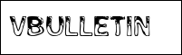 gilberj's Avatar